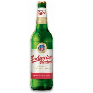 BudvarOriginal