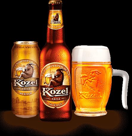 KozelSvetly