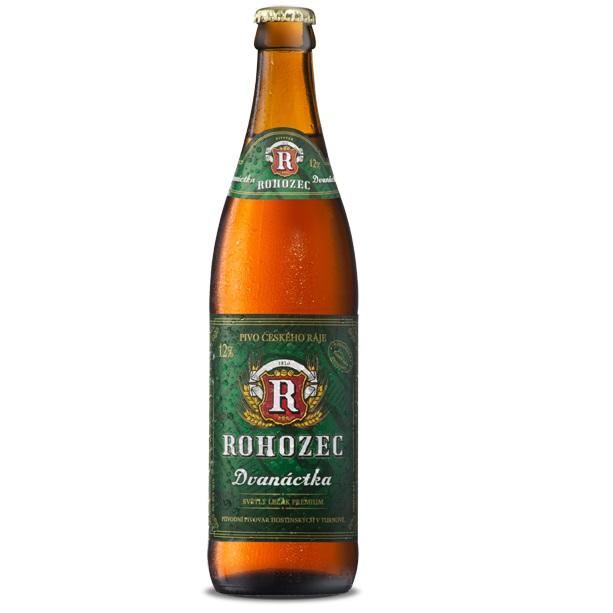Rohozec12