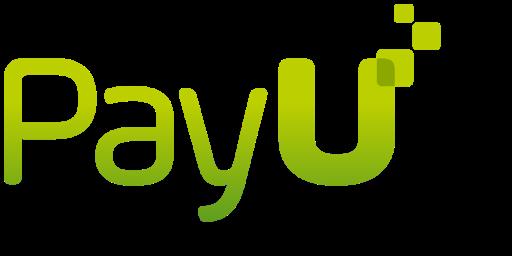 payuLogo