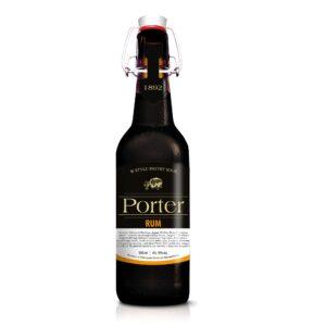 Porter Rum