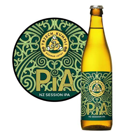 TK Pia