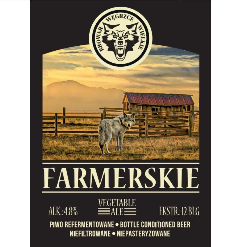 Farmerskie 1