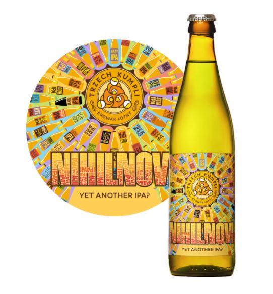 TK Nihil Novi