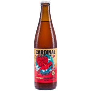 cardinal wet 780x780 1