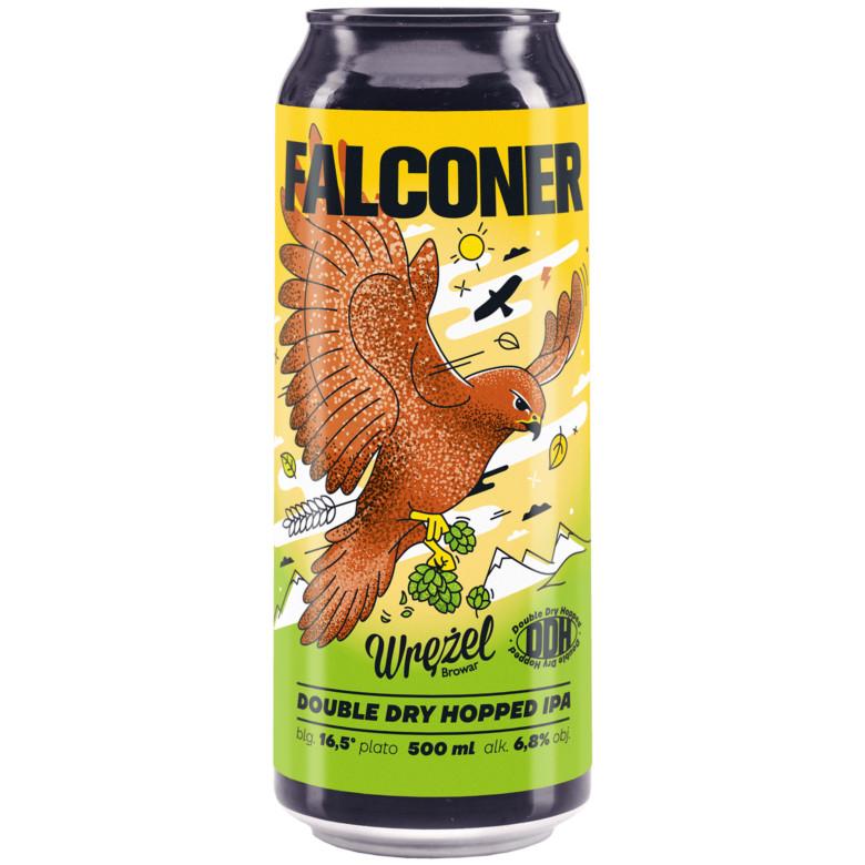 falconer can 780x780 1