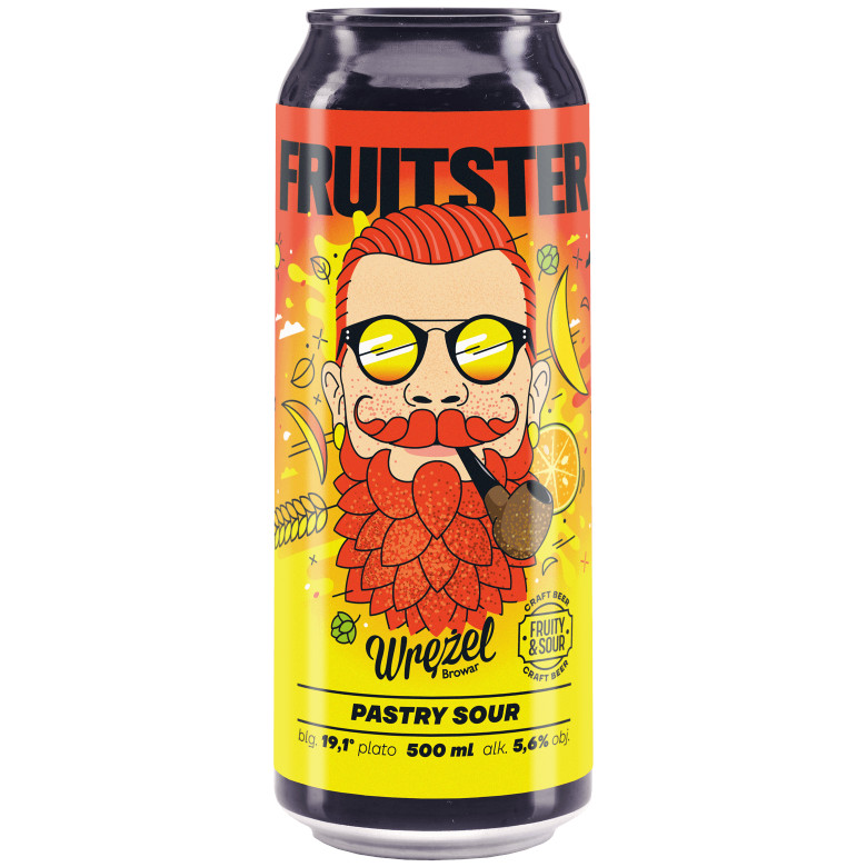 fruitster can 780x780 1