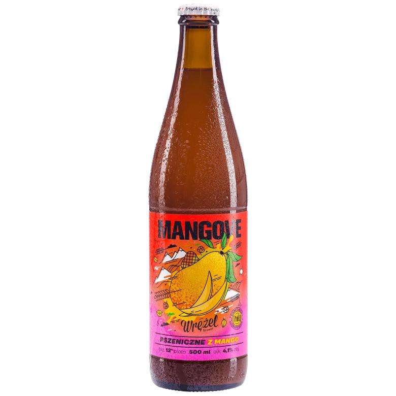 mangove wet 780x780 1