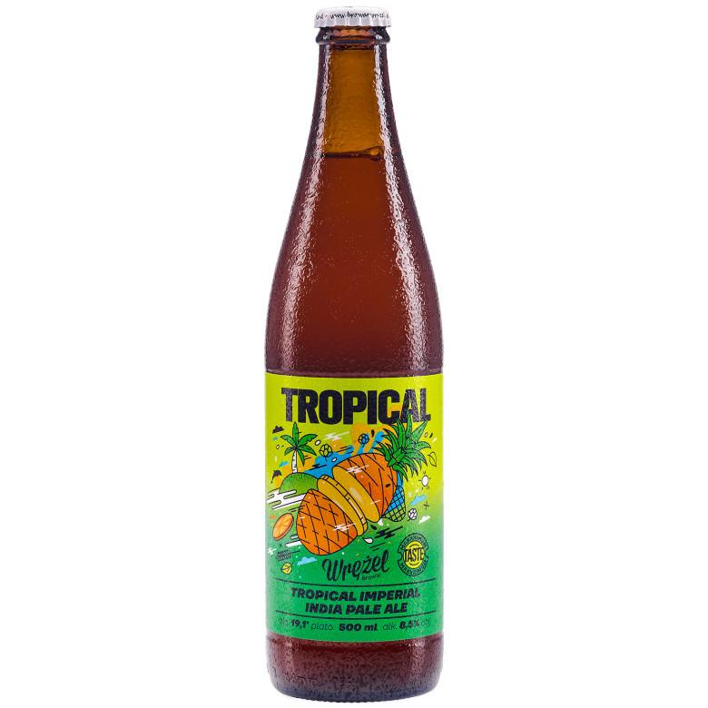 tropical wet 1 780x780 1
