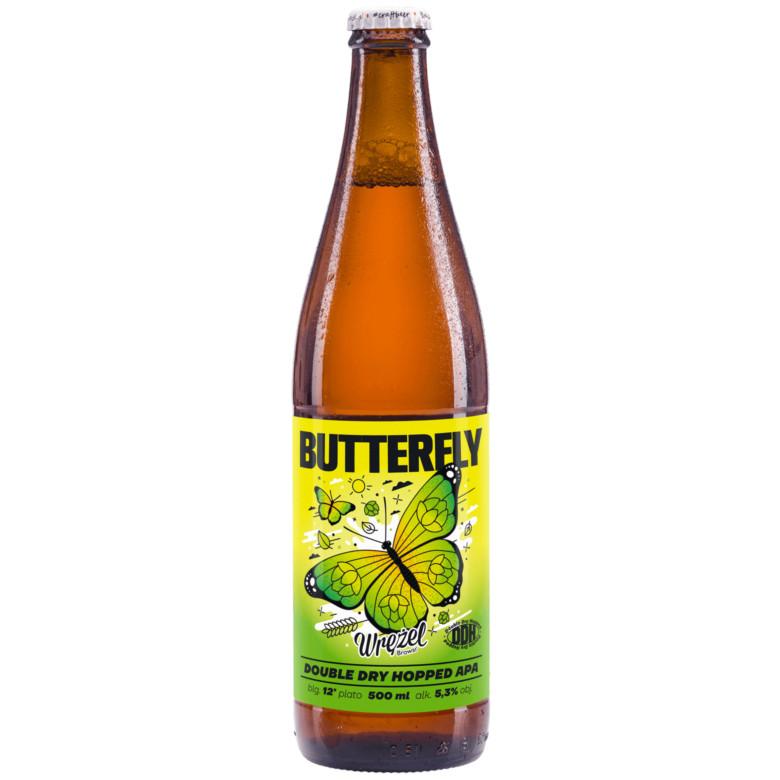 butterfly wet 780x780 1