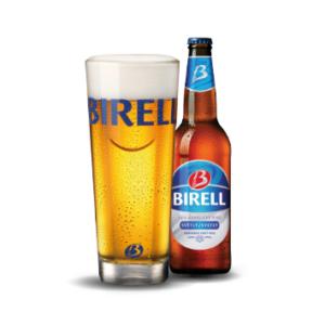 birell nealko free