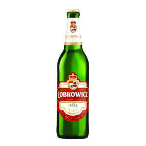 lobkowicz premium