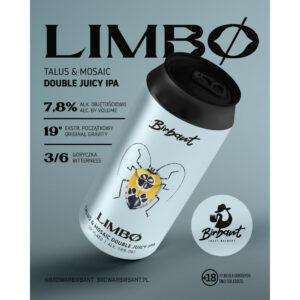 birbant limbo